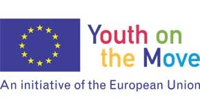 Let the young peple achive smart growth in the EU!