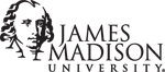 James Madison University in Florence
